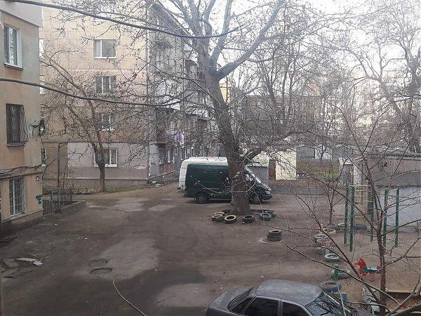 продажа двухкомнатной квартиры номер A-142847 в Приморском районе, фото номер 10